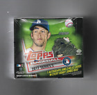 2017 TOPPS SERIES 2 JUMBO BOX (BUY IT NOW!)