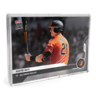 2020 Topps Now Road to Opening Day Baseball Cards 4