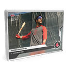 2020 Topps Now Road to Opening Day Baseball Cards 5
