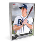 2020 Topps Now Road to Opening Day Baseball Cards 7