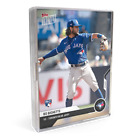 2020 Topps Now Road to Opening Day Baseball Cards 8