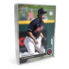 2020 Topps Now Road to Opening Day Baseball Cards 10