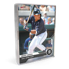 2020 Topps Now Road to Opening Day Baseball Cards 12