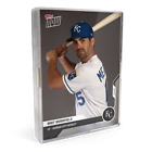 2020 Topps Now Road to Opening Day Baseball Cards 14