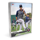 2020 Topps Now Road to Opening Day Baseball Cards 17