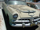 1956 Dodge Lancer Custom for $1800 dollars