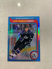 Drew Doughty Cards, Rookie Cards and Autographed Memorabilia Guide 38