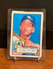 Topps 1952 Mickey Mantle New York Yankees Collectors Edition #311 Baseball Card
