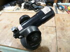 Meade ETX 70 Refractor Telescope Goto Computerized 494
