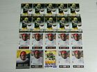 2014 Score Football Cards 21