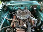 1964 Plymouth Fury 1964 plymouth sport fury,local car with 82000 miles,auto,PS,FACTORy AIR,