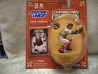 Kenner Starting Lineup - 1998 Cooperstown Collection - Yogi Berra - NEW