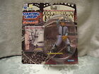 Kenner Starting Lineup - 1997 Cooperstown Collection - Walter Johnson - NEW