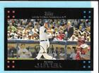 The Story of the 1990 Topps George Bush Baseball Card 11