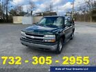 2002 Chevrolet Tahoe 4dr 2002 for $500 dollars