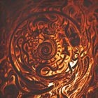 Esoteric - The Maniacal Vale 2 x CD - SEALED Funeral Doom Death Metal Album