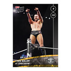 2020 Topps Now WWE Wrestling Cards - Countdown to WrestleMania 13