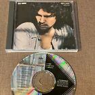 BILLY SQUIER Enough Is Enough CD CP32-5312 NO INSERT 1987 issue Freddie Mercury