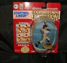1996 STARTING LINEUP HARMON KILLEBREW HALL OF FAME 84  COOPERSTOWN  Convention