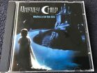Unruly child Waiting for the sun cd