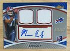 2010 Topps Finest Football Review 18