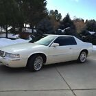 1999 Cadillac Eldorado  1999 for $1000 dollars