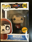pop funko Miguel Coco Without hoodie