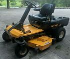Cub Cadet Z Force S (48