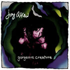 3CR 1050 - Joy Askew - Beautiful Creature E - ID5852z - CD - us