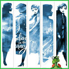 2014 Topps Frozen Trading Cards 6