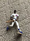 CHICAGO CUBS 1989 ANDRE DAWSON KENNER STARTING LINEUP GREAT COLLECTIBLE