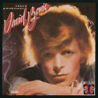 David Bowie - Young Americans (RCA CD1-0998 Made in Japan, Printed in USA)