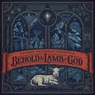 PETERSON ANDREW - BEHOLD THE LAMB OF G - ID2z - CD - New