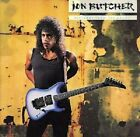 Pictures from the Front by Jon Butcher CD