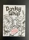 2018 Topps Wacky Packages Mars Attacks Trading Cards 12