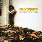 Billy Squier - The Tale Of The Tape - ID3447z - CD - New