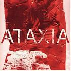 Rian Treanor - ATAXIA - ID3447z - CD - New