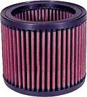 High Flow Air Filter  K&N Engineering BU-1297