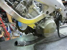 99-00 HONDA CBR600F4 CBR600 CBR F4 ENGINE MOTOR NICE RUNNING TESTED 21K