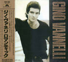 POCP-1095 - Gino Vannelli - Inconsolable Man - ID5783z - CD