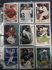 2013 Topps Opening Day Baseball Cards 11