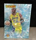 2013 Panini National Sports Collectors Convention Trading Cards 9