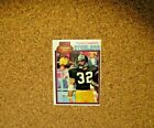 1979 Topps Football Cards 5