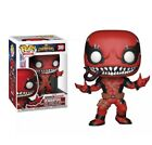Ultimate Funko Pop Deadpool Figures Checklist and Gallery 92