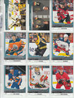 2017-18 Upper Deck Young Guns Guide and Gallery 53