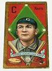 Top 10 Cy Young Baseball Cards 26