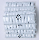 Lot 10 50 3FT USB Data Charger Cables Cords For Apple iPhone X 10 8 7 6 Plus 5se