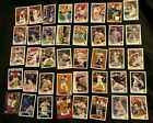 What Case Breakers Need to Know About Early 2013 Topps Baseball Sets 12