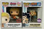 Ultimate Funko Pop Naruto Shippuden Figures List and Gallery 51