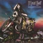 Meat Loaf - Bad Attitude - ID15z - CD - New
